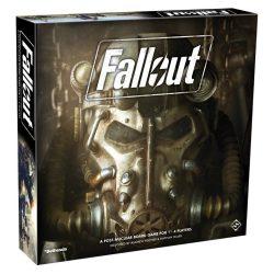 Fallout ( Pre-Order )