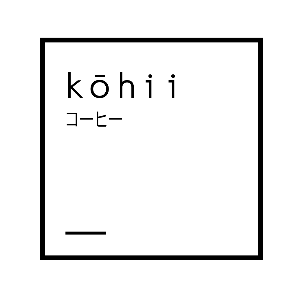 Kohii Board Game Online Store